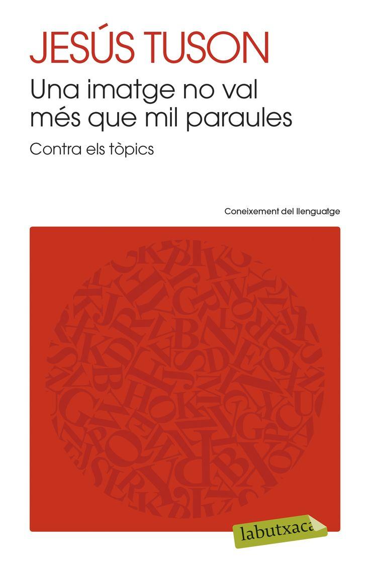 53 mejores im genes sobre novetats novel la tardor 2014 en pinterest literatura amor y b squeda - Mes que paraules tinto ...