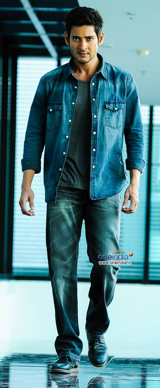 mahesh-babu-still-from-1-nenokkadine-movie_138898286720.jpg (680×1644)