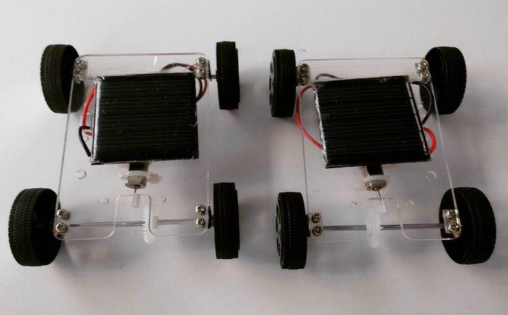#carros #solares terminados  #solarpanel #car #cars #solarenergy #solarpower  #greenenergy #renewables #renewableenergy #kids #sciencefun #science  #stem #steam #school  #medellin #antioquia  #colombia #southamerica