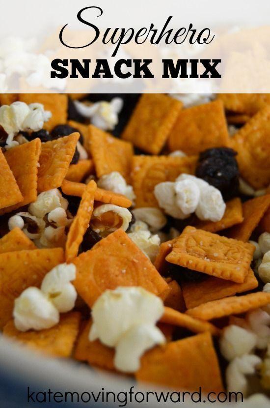 23 best Super Lunch Box images on Pinterest | Bento box ...
