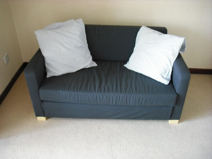 Ikea Solsta | Sofa Bed Solsta | Solsta Sofa Bed Reviews