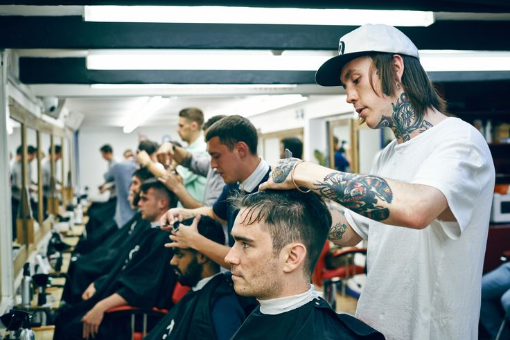 At our Biba Hairdressing Schools, we've been running our unique Barbering Basics Course for many years now, and some of Melbourne's finest Barbers have traversed through our academy doors on their way to learning and refining their skills, in what is the second oldest profession in the world. We combine our unique expertise in hair industry techniques with our well-equipped, conveniently located training facilities to provide all BIBA Academy students with superior training by our award…