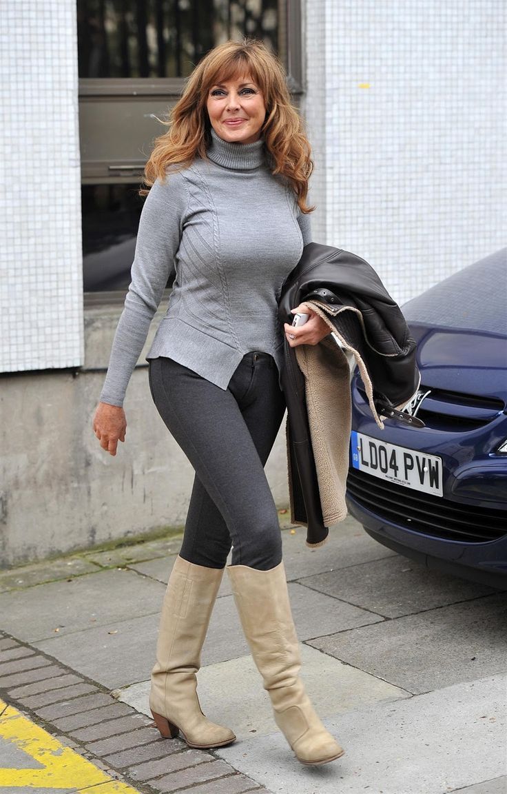 1003 best 10) carol vorderman. images on pinterest | carol vordeman