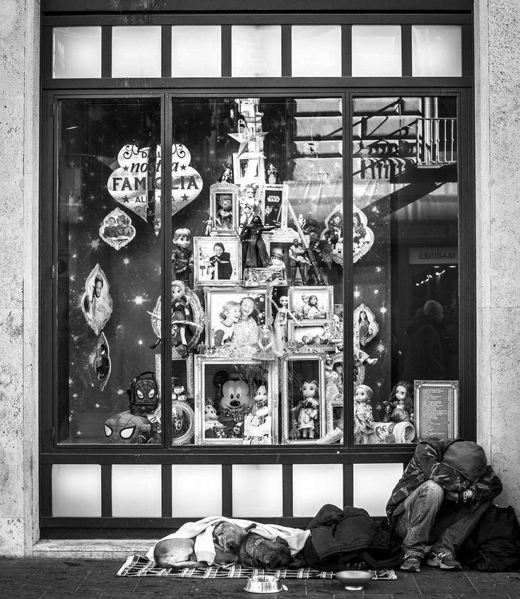 #foto #christmas #natale #italy #napoli #tsulove #tsushare