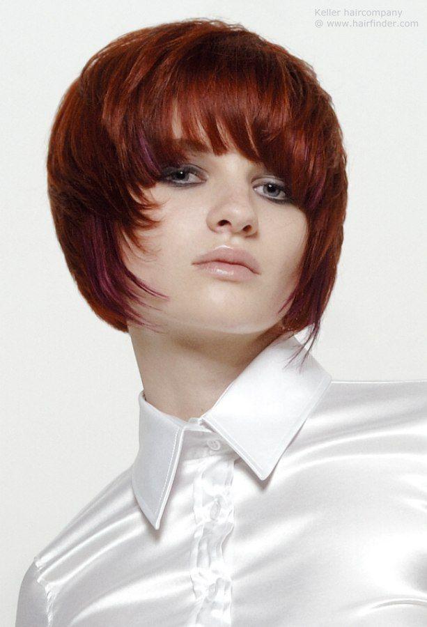 Famosas que usam cabelos curtos. Fotos de mulheres com cabelos curtos para você se inspirar. Penteados e cortes curtos de celebridades. Modelos de cortes.