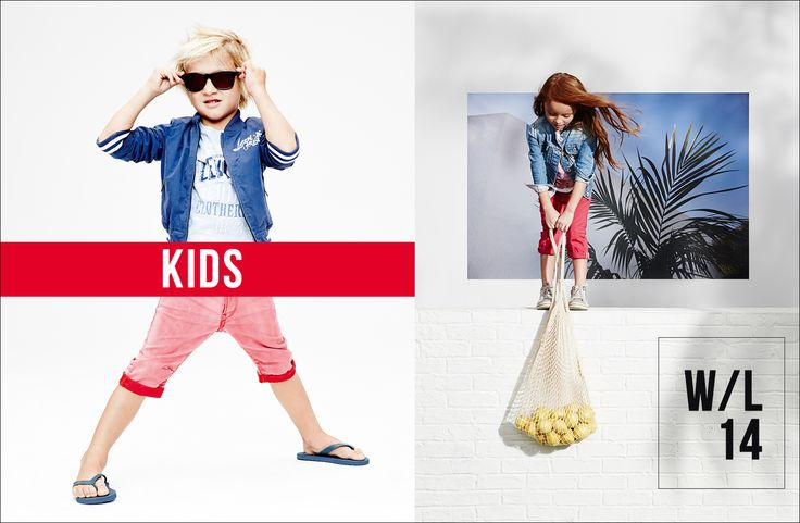 #levis #kids #jeanspl
