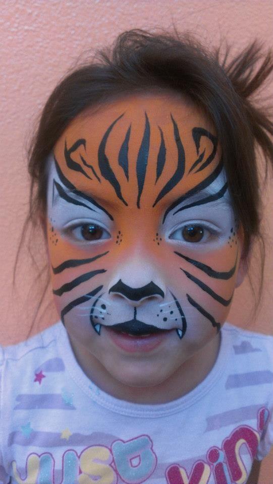 3,000+ Striking Tiger Pictures & Images [HD] - Pixabay ...