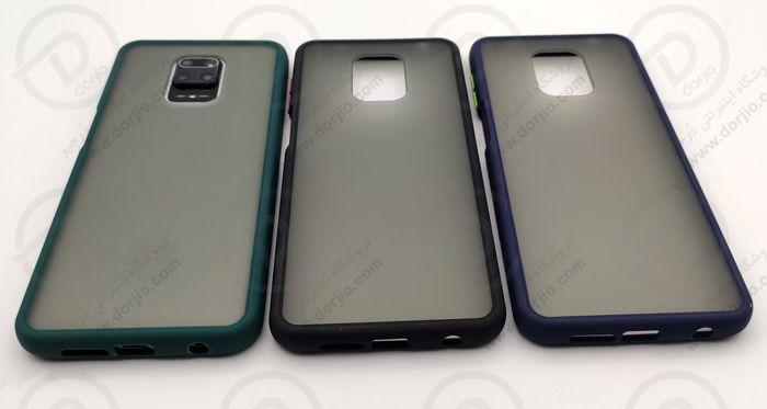 قاب پلکسی شیائومی ردمی نوت 9 پرو Samsung Galaxy Phone Galaxy Phone Iphone