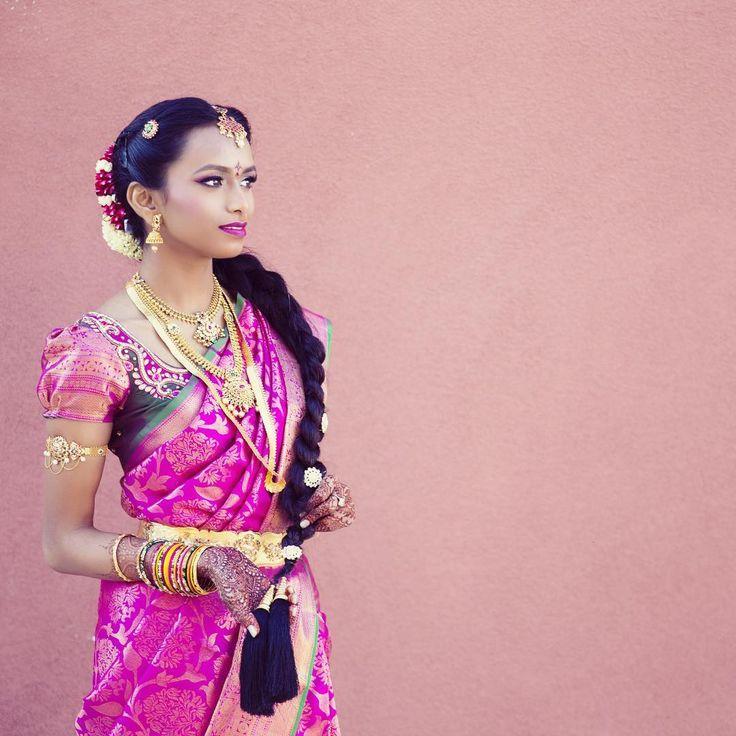 Mejores 466 imágenes de Wedding & Desi en Pinterest | Boda ...