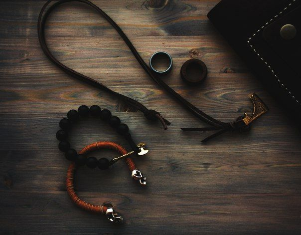 893769007nol1, http: //vk.com/evgeniyklim1 vk.com/braceletsboloties vk.com/braceletsboloties #motivation #fashion #classic #menwithstyle #watch #life #boss #fitness #men #follow #dapper #class #inspiration #style #menswear #gentleman #preppy #mens #mensfashion #menwithclass #luxury #suit #stylehype #beauty #black #sportcoat #vscocam #mensphysique #ootd #gentleman #minttiger