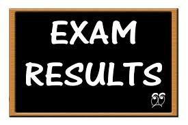 Vivesvaraya Technological University Result 2016