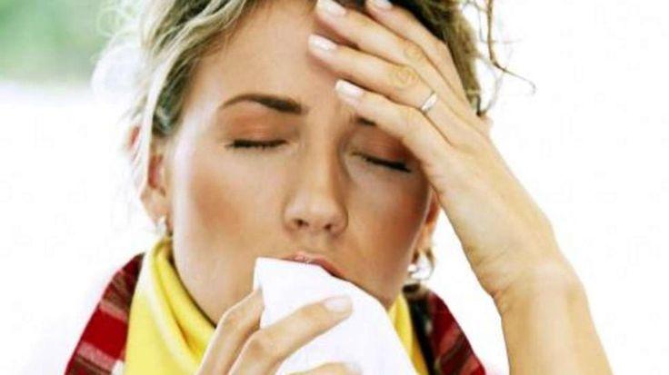 Ist das noch Schnupfen oder schon Grippe? http://www.bild.de/ratgeber/gesundheit/grippe/symptome-grippe-erkaeltung-39871824.bild.html