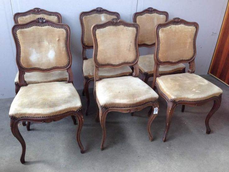 Sedie bistrot ~ Best sedie impilabili images folding chair