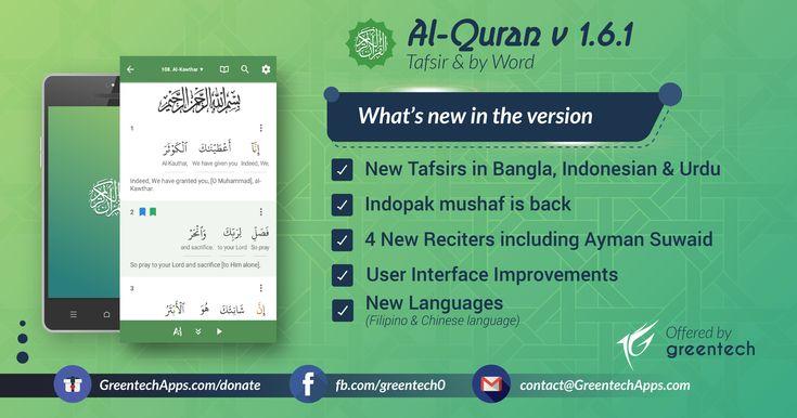 Unduh Quran In Word Al Dan Terjemahan Pdf Bacaan Heredfiles