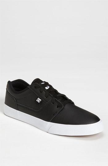 DC Shoes 'Bristol' Sneaker (Men) | Nordstrom