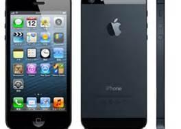 Best Apple Product