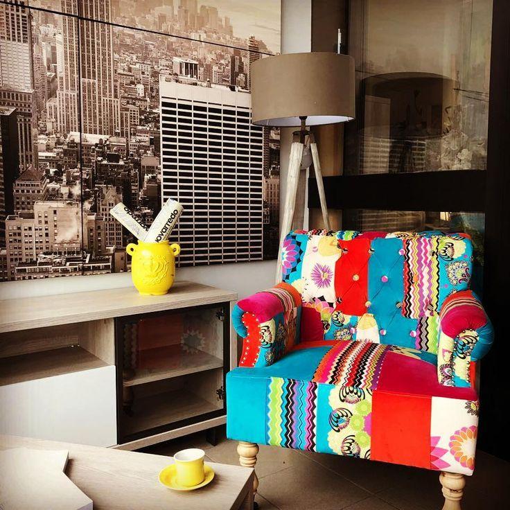 Oltre 25 fantastiche idee su arredamento casa vintage su for Arredamento d epoca