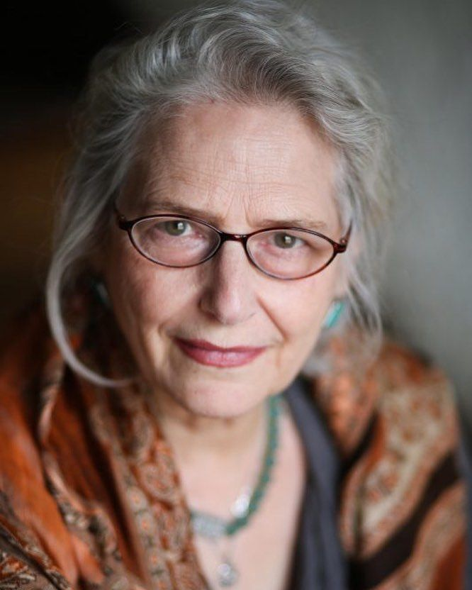 73 year old Dorah Blume has achieved critical acclaim with her debut novel, Botticelli's Muse. It's definitely gone onto our reading list. We recommend reading her interview on fabafterfifty.co.uk - her sense of purpose, ambition and energy leaps off the page.