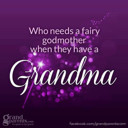 The 25+ Best Grandmother Quotes Ideas On Pinterest
