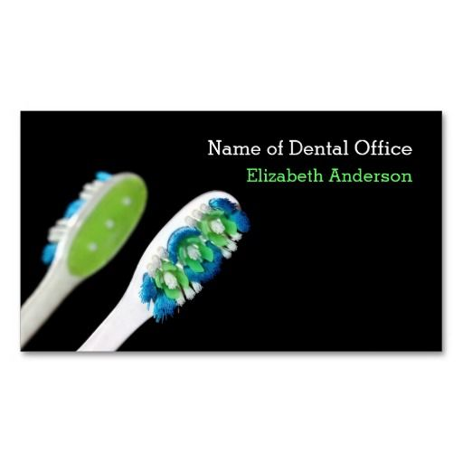 382 best Appointment Reminder Business Cards images on Pinterest - sample appointment card template