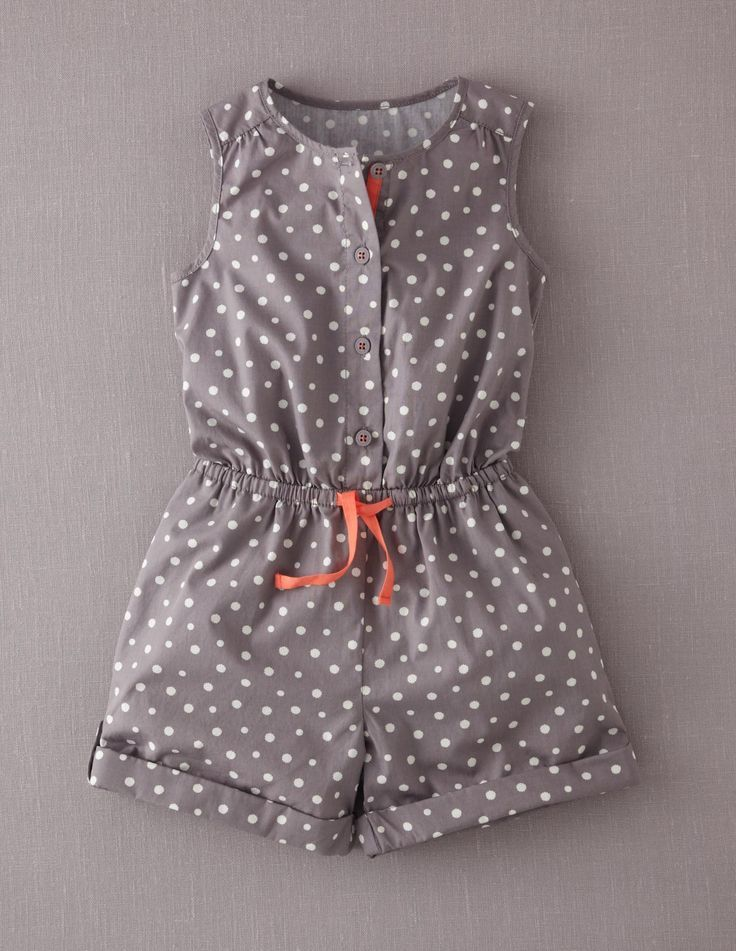78 images about kids on pinterest kids clothing for Boden jumpsuit