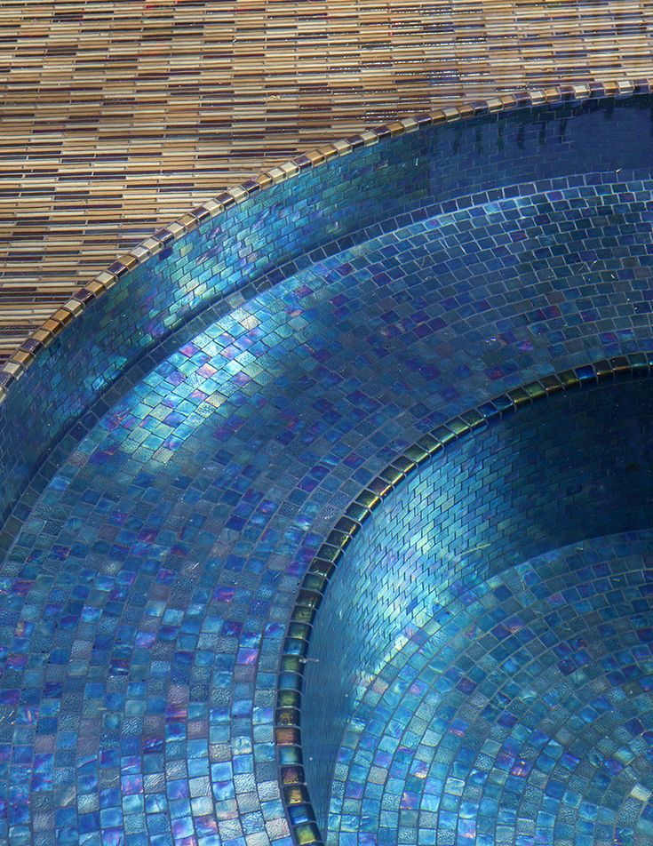 36 Best Tiles For A Pool Images On Pinterest Glass Tiles Pool Tiles And Pools