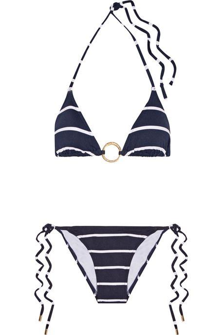soldes 2017 25 maillots de bain parfaits pour les vacances maillots de bain deux pi ces. Black Bedroom Furniture Sets. Home Design Ideas