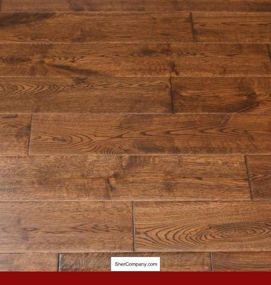Vinyl Wood Plank Flooring Ideas, Grey Laminate Flooring Pics and