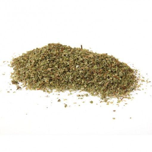 loose leafs herbs marjoram  taste3tea.com