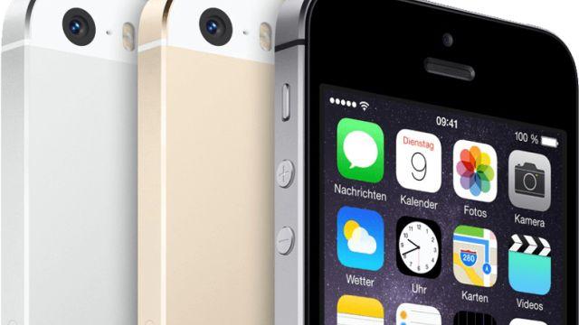 News: Apple iPhone SE im Check: Hier finden Sie die besten Preise der Woche - http://ift.tt/2itcthu #nachrichten