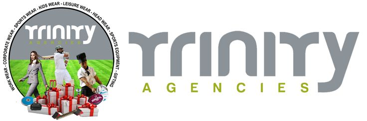 http://www.trinityagencies.co.za/
