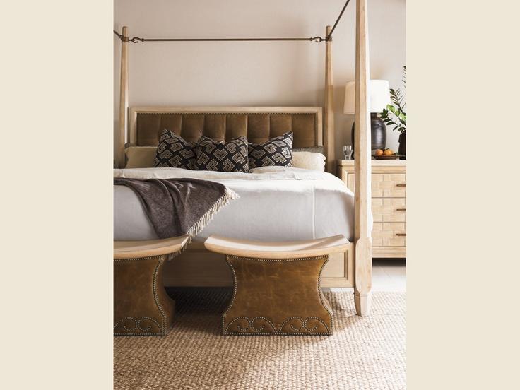 Bedroom Furniture Queensland 76 best lexington home brands images on pinterest | tommy bahama