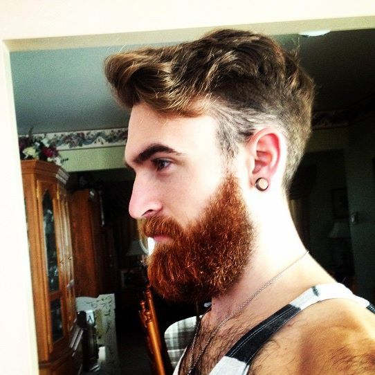 http://whereismynacho.tumblr.com/ IG: Jessedolph 'Twas a swell beard day Thank you! (I'm kind of swooning over here)