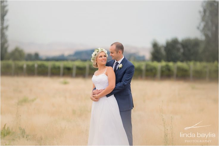 Wedding at Te Awa Winery, Linda Baylis Photography
