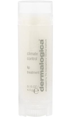DERMALOGICA - Climate Control - Lip Treatment http://www.derma-concept.fr/dermalogica/1627-dermalogica-climate-control-lip-treatment-.html