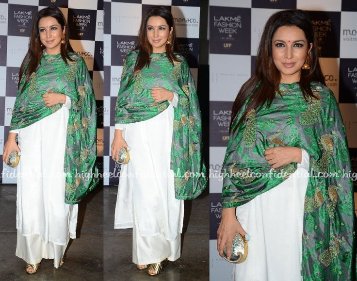 tisca-chopra-sanjay-garg-lakme-fashion-week-2016.jpg (762×600)