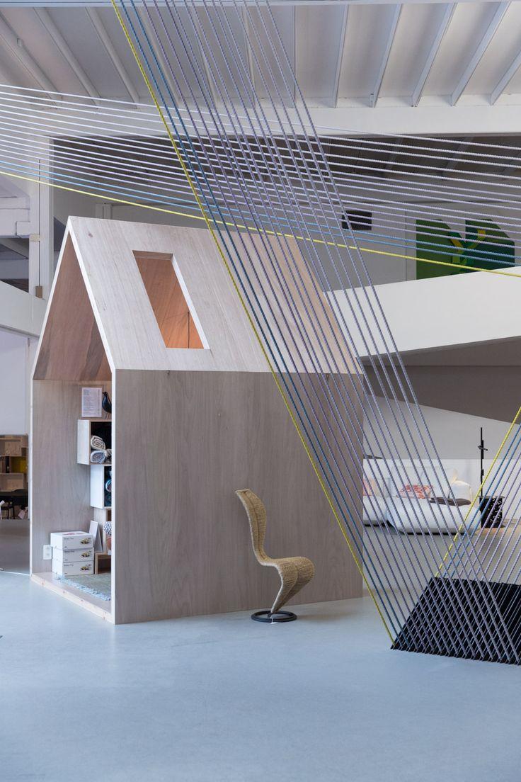 Design Store Master Meubel Turnhout Belgium