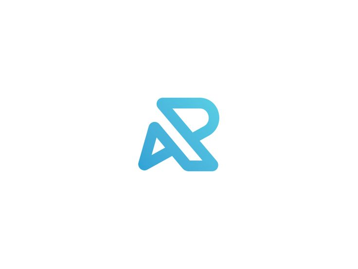 First logo to go, R concept