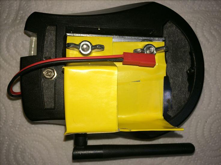 France Webcams KAP - http://france-webcams-kap.fr