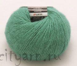 Пряжа GLORIA - СЕАМ <- Пряжа для ручного вязания - Каталог | Пряжа для города