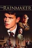 http://google.com/search?tbm=isch&q=The Rainmaker