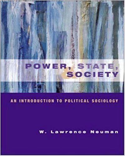 Image result for political sociology books