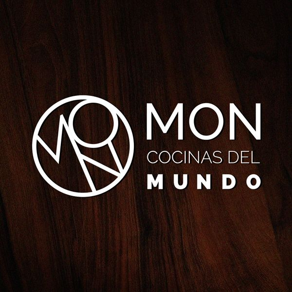 Where creativity, gastronomy and variety will have the same place in Panama City. Coming soon.
