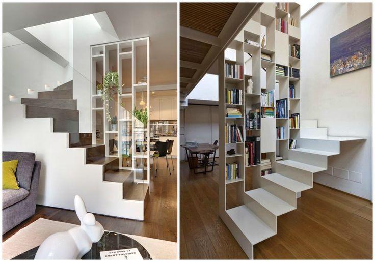 08-diseño-de-escaleras-doble-funcion-dividir-espacios
