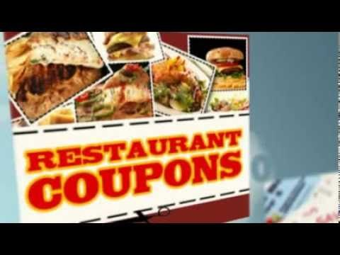 Restaurant Coupons 2017 | Restaurant Coupons 2017 Printable - (More info on: http://LIFEWAYSVILLAGE.COM/coupons/restaurant-coupons-2017-restaurant-coupons-2017-printable/)