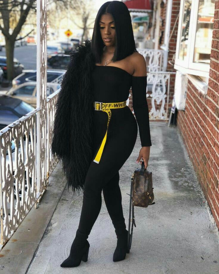 Pin by Natural Hair Lexxii on short styles in 2019
