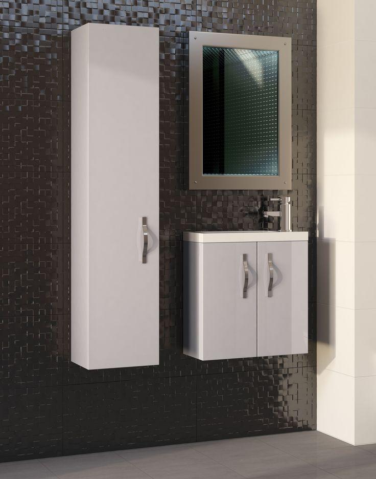 gloss gloss modular bathroom furniture collection. Apollo Cashmere Gloss Wall Hung Compact Furniture. FurnitureBathroom FurnitureModular Modular Bathroom Furniture Collection