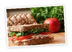 EenKiloPerWeek dieet   Afvallen met gezonde recepten en dieetprogramma