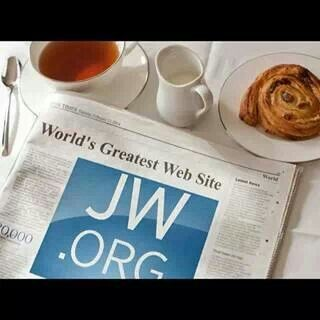 As of 7/2013, jw.org is the second most popular website (out of 87,000) on a list put together by Alexa, a company that analyzes global Internet traffic.