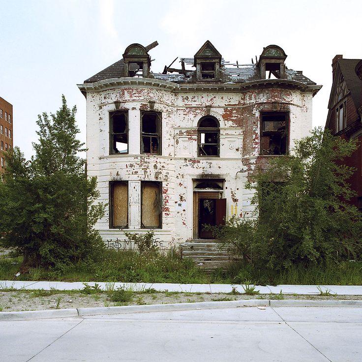72 Best The Ruins Of Detroit Images On Pinterest border=